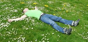 Braineffect Erfahrung Sleep