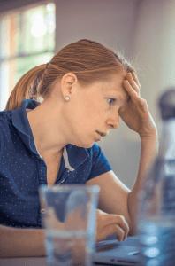 Braineffect Erfahrung Focus