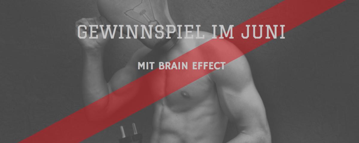Brain Effect