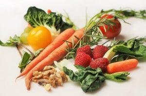 Aleksandra Kelemann im Interview über vegane Ernährung im Hochleistungssport für Fitness Agony3