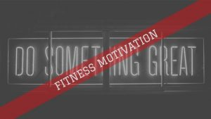 Fitness Motivation - Fitness Agony