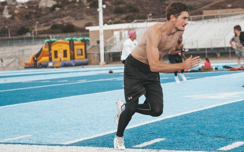 Fitness-Hacks - Mit der richtigen Intensität trainieren