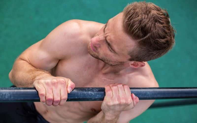 Die besten Fitness Apps - Werte tracken
