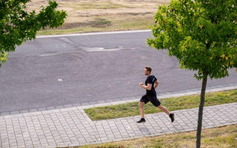 Die besten Fitness Apps - Ziel bestimmen